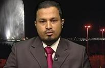 """قيادي روهينجي يتحدث لـ""""عربي21"""" عن مأساة مسلمي بورما"""