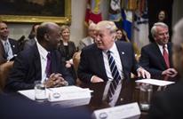 واشنطن بوست: ما دلالات توسع معارضة ترامب بمؤسسات الدولة؟