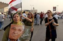 صحيفة مصرية: هذا المرض يمنع شفيق من الترشح ضد السيسي
