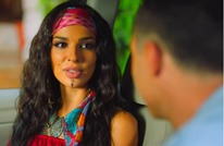 قريبا.. مسلسلات عربية مدبلجة إلى الإسبانية (فيديو)