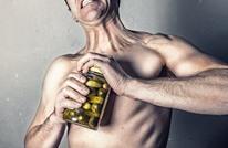 """ماذا سيحدث إذا انخفض مستوى فيتامين """"د"""" بجسمك؟ (إنفوغرافيك)"""