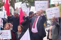 هل ألغيت زيارة السيسي إلى تونس؟