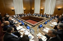 ورقة أممية جديدة حول سوريا في جنيف.. والمفاوضات شكلية