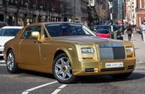 دول الخليج تدرس فرض ضرائب انتقائية على السيارات الفارهة