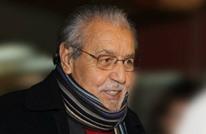 وفاة الفنان محمد حسن الجندي أحد أهرامات السينما بالمغرب