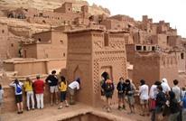 السياحة المغربية تتجاهل الأزمات وتزحف صوب التعافي