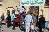 مصر.. تصاعد المخاوف من التمهيد لأمر خطير في سيناء