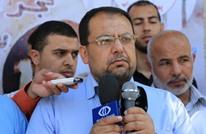 """شهاب لـ""""عربي21"""": أوسلو سراب والهجمة على شلح من """"الصغائر"""""""