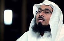 السجن 4 سنوات بحق الداعية السعودي عصام العويد