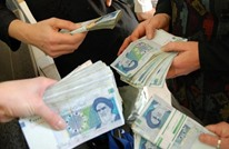 بلد خليجي في المرتبة الثانية للدول الأكثر استيرادا من إيران
