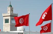 """""""الشاهد"""": اقتصاد تونس ينمو 2.5% خلال العام الجاري"""