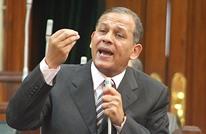 السادات ينسحب من انتخابات الرئاسة بمصر.. لهذه الأسباب