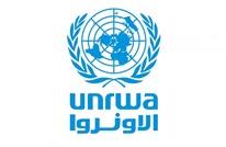 """الأونروا تعلق مهمات مدير مدرسة في غزة.. والتهمة """"حماس"""""""