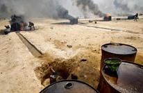 نائب في الكنيست: هل تشتري إسرائيل النفط من تنظيم الدولة؟