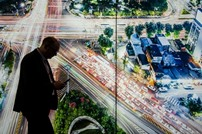 أصحاب الهواتف النقالة يتجاوزون الخمسة مليارات في 2017