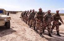 باحثون مغاربة يناقشون أبعاد انسحاب الجيش من الكركرات