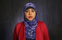موظفة أمريكية مسلمة بإدارة ترامب: هذه أسباب استقالتي