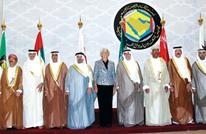 هل تفعلها دول الخليج وتفرض ضريبة على دخل مواطنيها؟