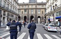 فرنسا: الكشف عن جنسية منفذ هجوم متحف اللوفر (صور+ فيديو)