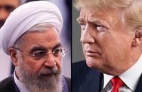 صحيفة اسرائيلية: إلغاء النووي مع طهران ليس على جدول ترامب