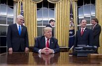 ميدل إيست آي: هل تشن أمريكا حربا على إيران؟