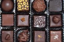 السكريات والشوكولاتة تؤثر سلبا على الصحة الجنسية