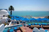 """تراجع السياحة يدفع """"فيتش"""" لخفض التصنيف الائتماني لتونس"""