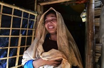 ميانمار تفتح تحقيقا عقب اتهامات بفظائع ضد الروهينغا (فيديو)