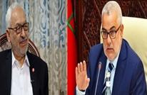 CIA تستثني الأحزاب الإسلامية بتونس والمغرب من الإرهاب