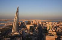 """المنامة تدعو الدوحة لإرسال وفد رسمي لبحث القضايا """"المعلقة"""""""