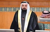 تضامن واسع في الكويت مع الطبطبائي.. جرّد من حقوقه