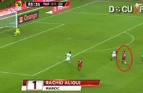"""هذه أفضل 10 أهداف بـ""""الكان"""".. هدف مغربي أجملها (فيديو)"""