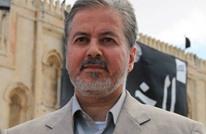 """السلطة تعتقل """"الجعبري"""" الذي يرفض تمليك روسيا أرضا فلسطينية"""