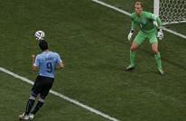 ضرب كرة القدم بالرأس قد تؤدي إلى أعراض تشبه الارتجاج