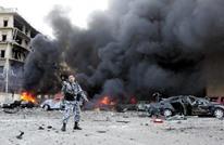 نشطاء يذكّرون باغتيال الحريري من خلال فيديو مؤثر (شاهد)