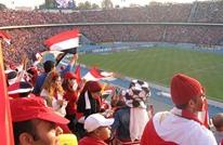 """صدمة شعبية بمصر.. وإعلاميون: """"الكان"""" بطولة ماسخة (شاهد)"""