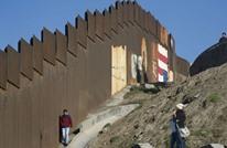 الشركة التي بنت جدار غزة تعرض خدماتها لبناء جدار المكسيك