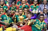 """كأس أفريقيا.. فك 3 عقد وكوبر لازمه """"نحس"""" النهائيات"""