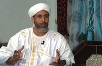 """""""عربي21"""" تحاور مفتي القاعدة السابق حول نشأة ومسيرة التنظيم"""