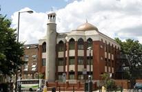 150 مسجدا في المملكة المتحدة تفتح أبوابها أمام غير المسلمين