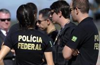 البرازيل: الشرطة تعلن الإضراب واللصوص الاستنفار