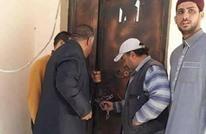 غضب واحتقان في طبرق الليبية بسبب داعية سعودي مؤيد لحفتر