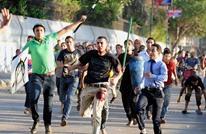 """محكمة مصرية تقضي بإعدام شخصين بقضية """"السفارة الأمريكية"""""""