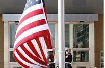 السفارة الأمريكية ببغداد تحذر من هجمات محتملة على فنادق