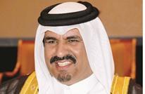18 مليار دولار حجم المبادلات التجارية بين قطر وأوروبا