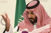 أوبورن عن فيلم آل سعود في BBC: ابن سلمان لن يبقى طويلا