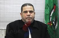 البردويل: لا مواعيد محددة لحماس في القاهرة بخصوص المصالحة