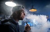 مالفرق بين السجائر الإلكترونية وسجائر التبغ العادية؟