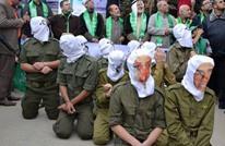 كتائب القسام: تلقينا عروضا إسرائيلية لصفقة تبادل أسرى جديدة