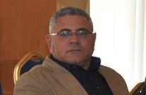 منظمة دولية تدين بشدة الحملة العنيفة ضد الحقوقيين المصريين